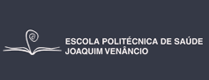 Logo EPSJV
