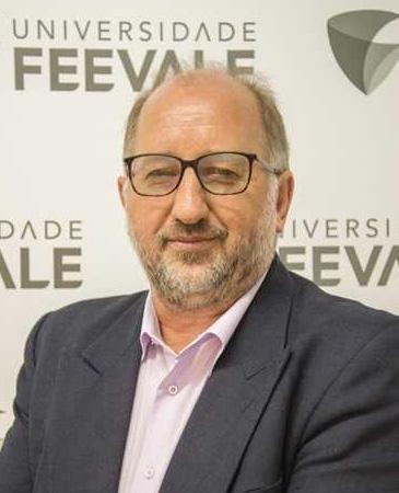 Gabriel Grabowski
