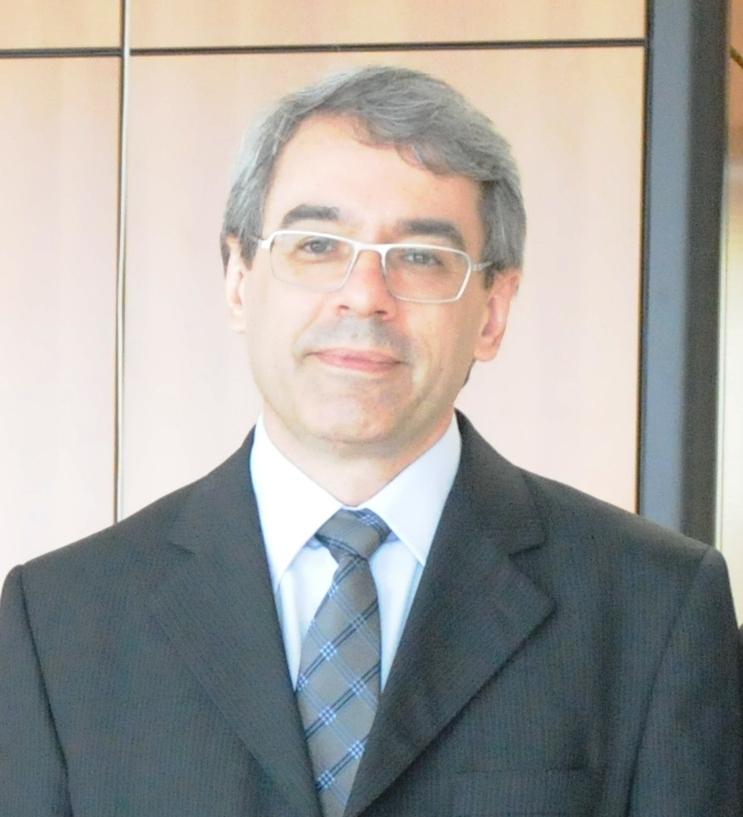 coordenador nacional de Combate às Fraudes nas Relações de Trabalho do Ministério Público do Trabalho (Conafret/MPT), Paulo Joarês