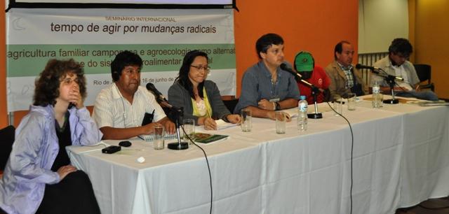 Raquel Júnia - EPSJV/Fiocruz